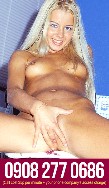 img_adult-phone-sex-online_finger-fucking-phone-sex-chat